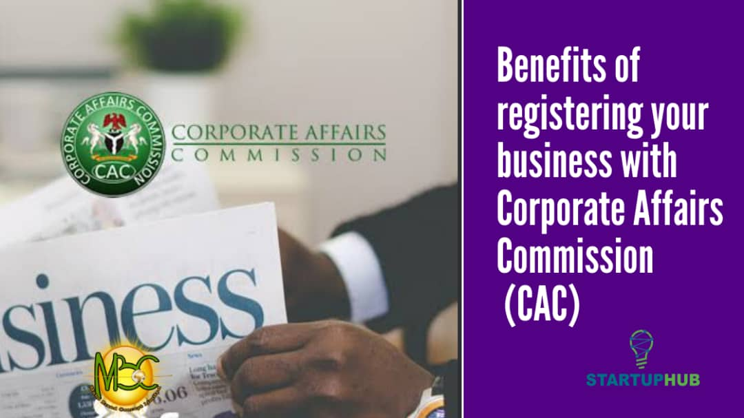 benefits-of-registering-your-business-with-CAC